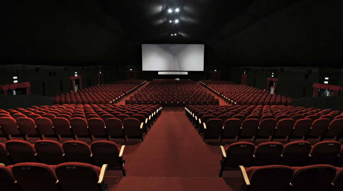 Home Theater Accessories – What Should not I Miss?
